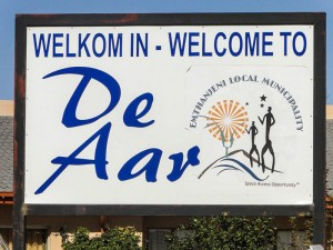 Welcome-to-De-Aar